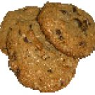 Classic Toll House Chocolate Chip
