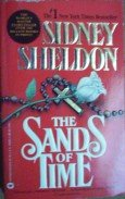 The Sands of Time by Sheldon, Sidney