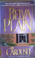 The Carousel by Plain, Belva