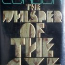 The Whisper Of The Axe by Condon, Richard
