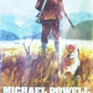 A Waiting Game by Powell, Michael