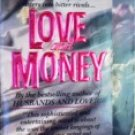 Love and Money by Harris, Ruth