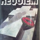 Moscow Requiem by Simpson, John