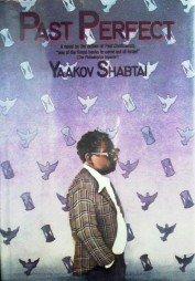 Past Perfect by Shabtai, Yaakov