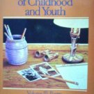 Reflections of Childhood and Youth by Abbot, Dorothy (Editor)
