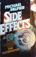 Side Effects by Palmer, Michael