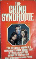 The China Syndrome by Wohl, Burton