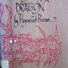 The Fifty-First Dragon by Broun, Heywood
