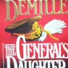 The General's Daughter by Demille, Nelson