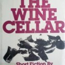 The Wine Cellar by Bonetti, Edward
