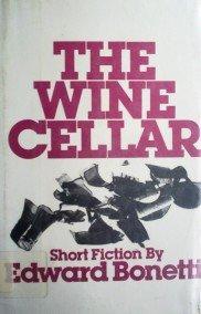 The Wine Cellar by Bonetti, Edward