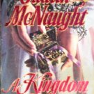 A Kingdom of Dreams by McNaught, Judith