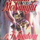 A Kingdom of Dreams by McNaught, Judith