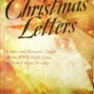 Christmas Letters by Downs, Susan