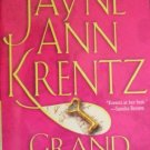 Grand Passion by Krentz, Jayne Ann
