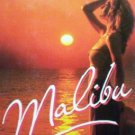 Malibu by Booth, Pat