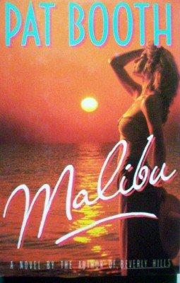 Malibu by Booth, Pat