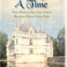 Once Upon a Time by Brand, Irene B. et al.