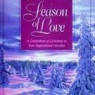 Season of Love by Lehman, Yvonne
