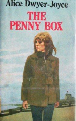 The Penny Box by Dwyer-Joyce, Alice