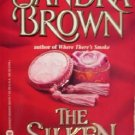 The Silken Web by Brown, Sandra