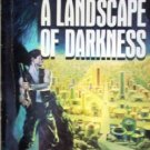 A Landscape of Darkness by Blair, John