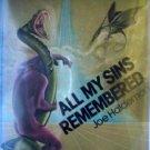 All My Sins Remembered by Haldeman, Joe