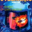 Cybernarc # 2 by Cain, Robert