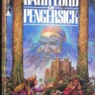 The Dark Lord of Pengersick by Carlyon, Richard