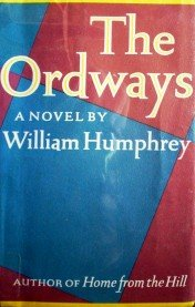 The Ordways by Humphrey, William