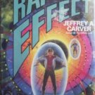 The Rapture Effect by Carver, Jeffrey