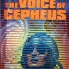 The Voice of Cepheus by Appleby, Ken