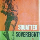 Squatter Sovereignty by Cody, Al