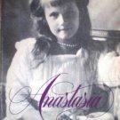 Anastasia by Kurth, Peter