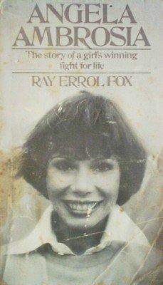 Angela Ambrosia by Fox, Ray Errol