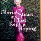 I Just Kept Hoping by Stuart, Gloria