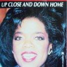 Oprah! by Bly, Nellie