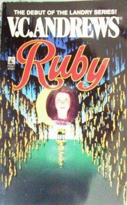 Ruby by Andrews, V C