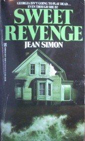 Sweet Revenge by Simon, Jean