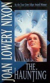 The Haunting by Nixon, Joan Lowery