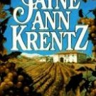 Witchcraft by Krentz, Jayne Ann