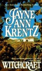 Witchcraft by Krentz, Jayne Ann