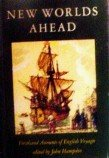 New Worlds Ahead by Hampden, John (editor)