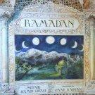 Ramadan by Ghazi, Suhaib Hamid