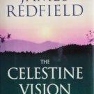 The Celestine Vision by Redfield, James