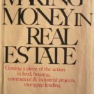 Making Money in Real Estate by Temple, Douglas M.