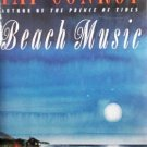 Beach Music by Conroy, Pat