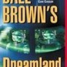 Dreamland Razor's Edge by Brown, Dale