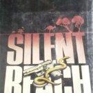 Silent Reach by White, Osmar