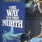 Soldier of Fortune The Way to the North # 12 by Ward, Gordon